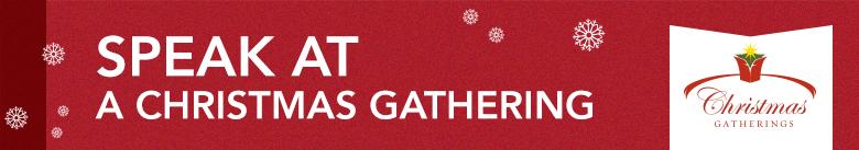 ChristmasGatherings_WebHeader_1