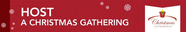 ChristmasGatherings_WebHeader_2
