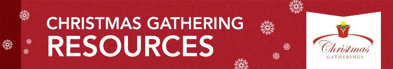 ChristmasGatherings_WebHeader_4