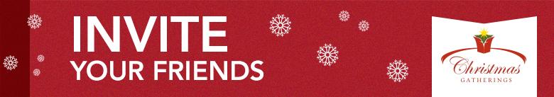 ChristmasGatherings_WebHeader_6